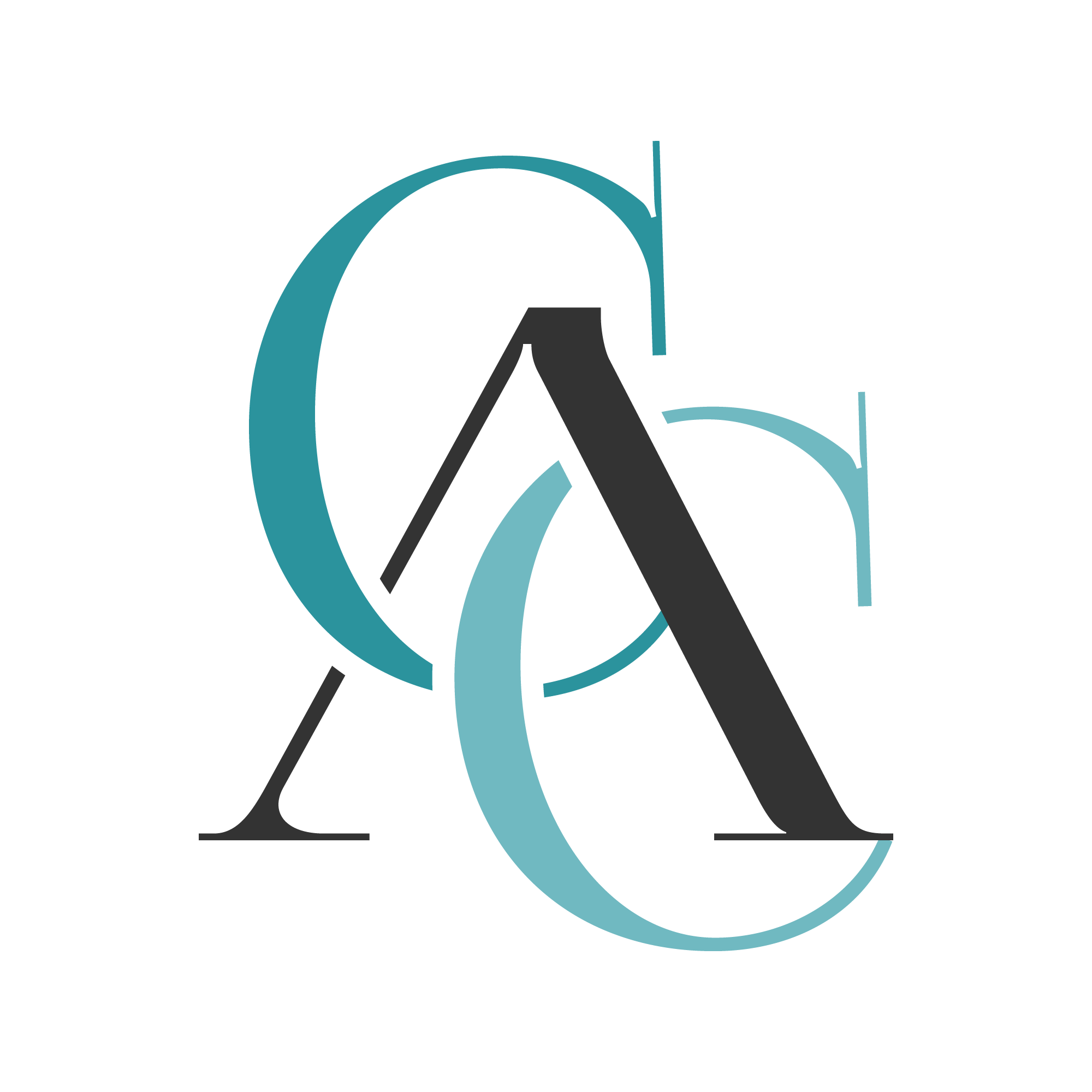 Académie_Catherine_Cote_-Logo